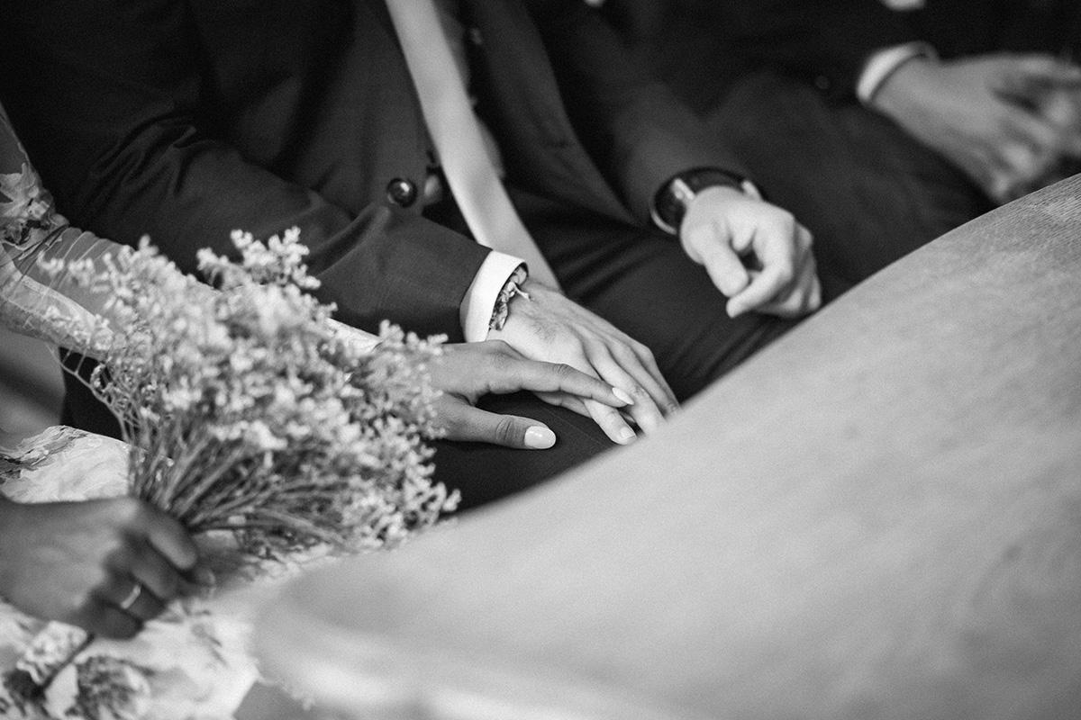 Hochzeitsfotograf-Aachen-Fotografie-Shooting-Dreamcatcher-Photography- (6)