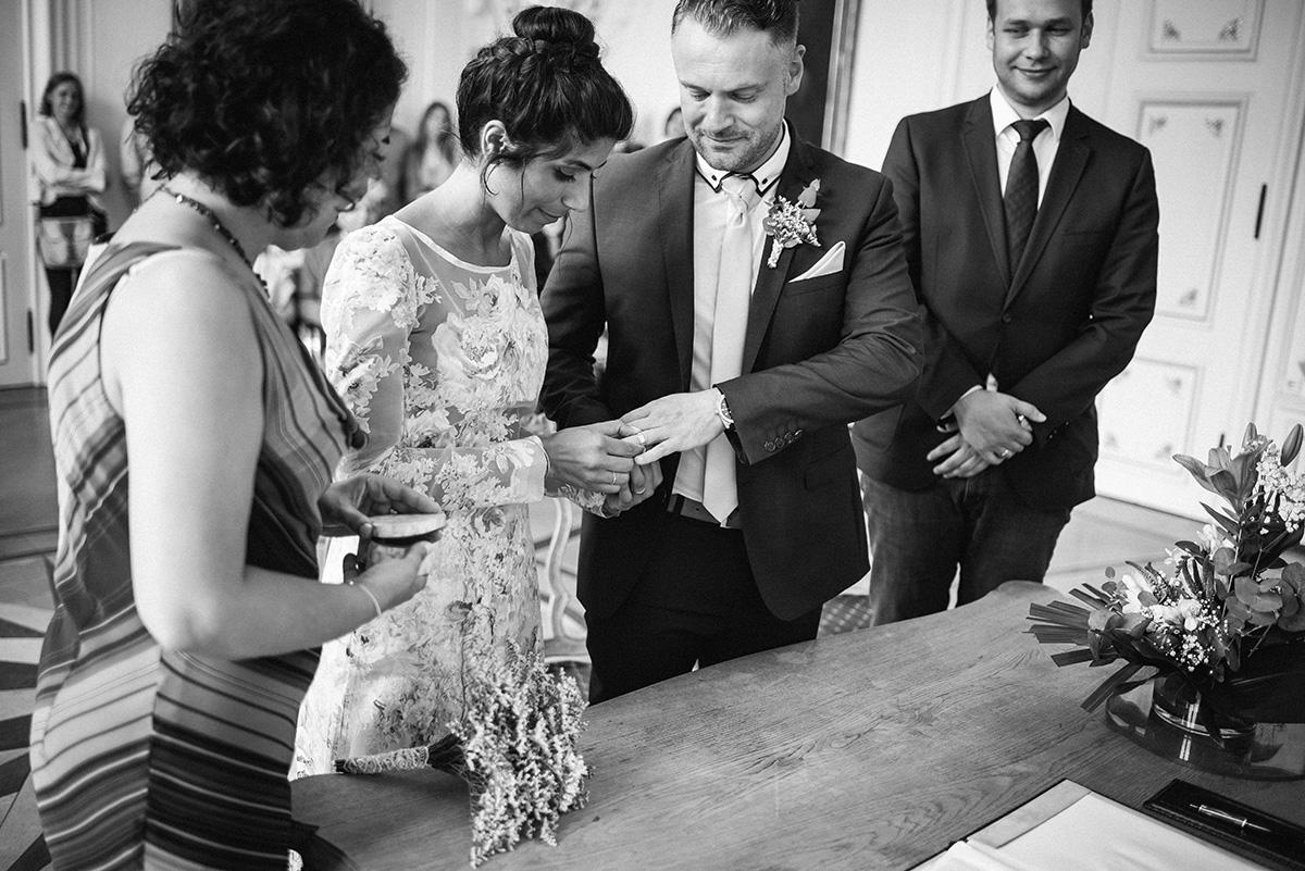 Hochzeitsfotograf-Aachen-Fotografie-Shooting-Dreamcatcher-Photography- (7)