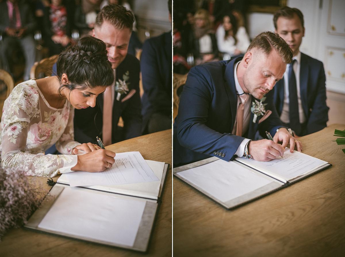 Hochzeitsfotograf-Aachen-Fotografie-Shooting-Dreamcatcher-Photography- (9)