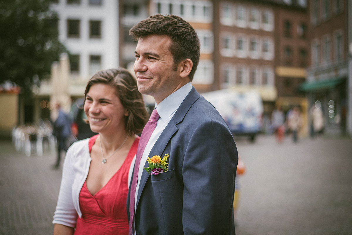 Hochzeitsfotografie-Aachen-Fotograf-Weißer-Saal-Dreamcatcher- (1)