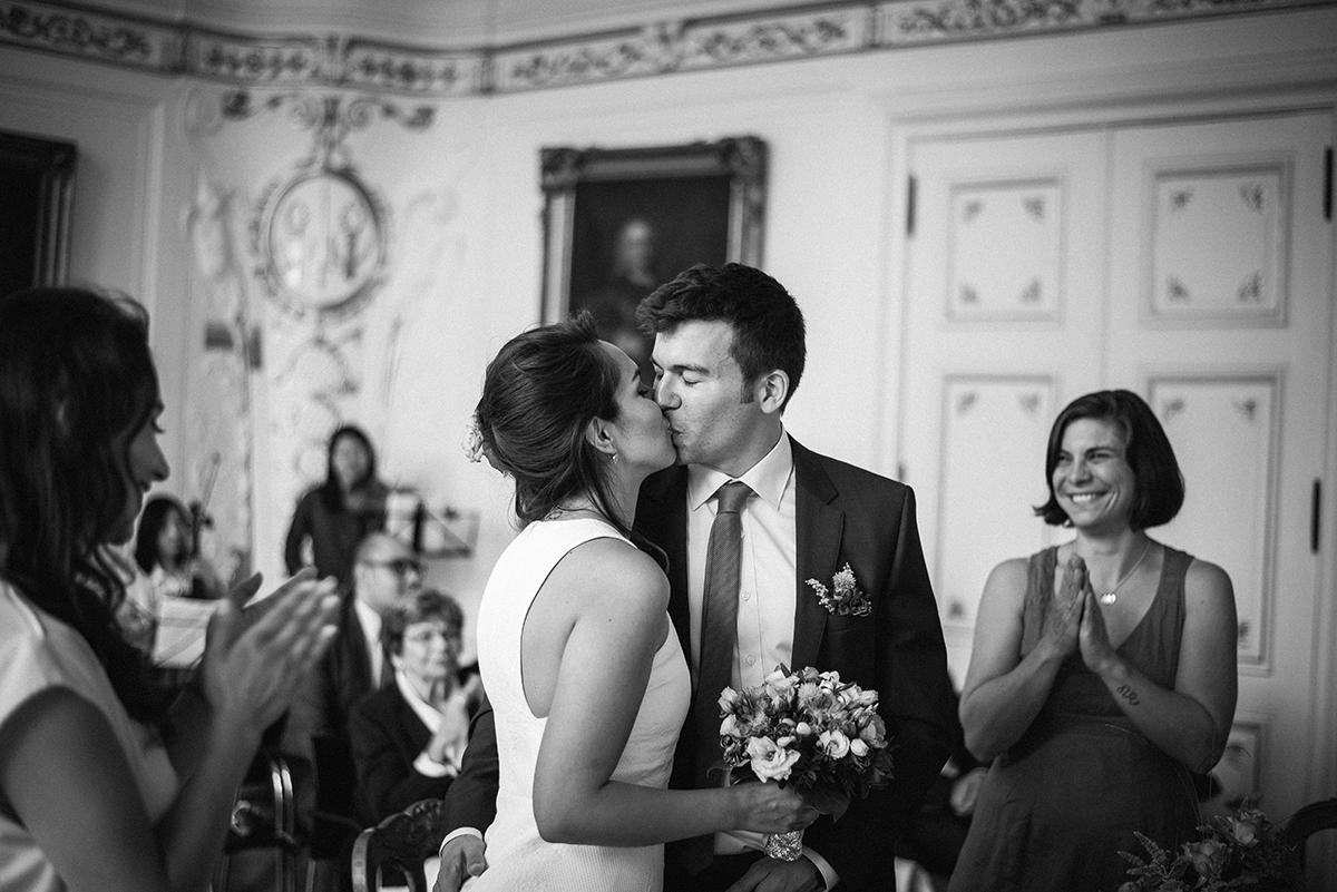 Hochzeitsfotografie-Aachen-Fotograf-Weißer-Saal-Dreamcatcher- (11)