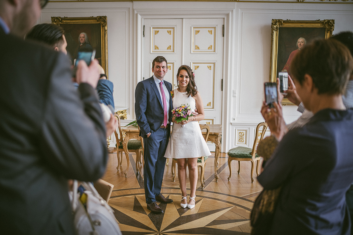Hochzeitsfotografie-Aachen-Fotograf-Weißer-Saal-Dreamcatcher- (14)