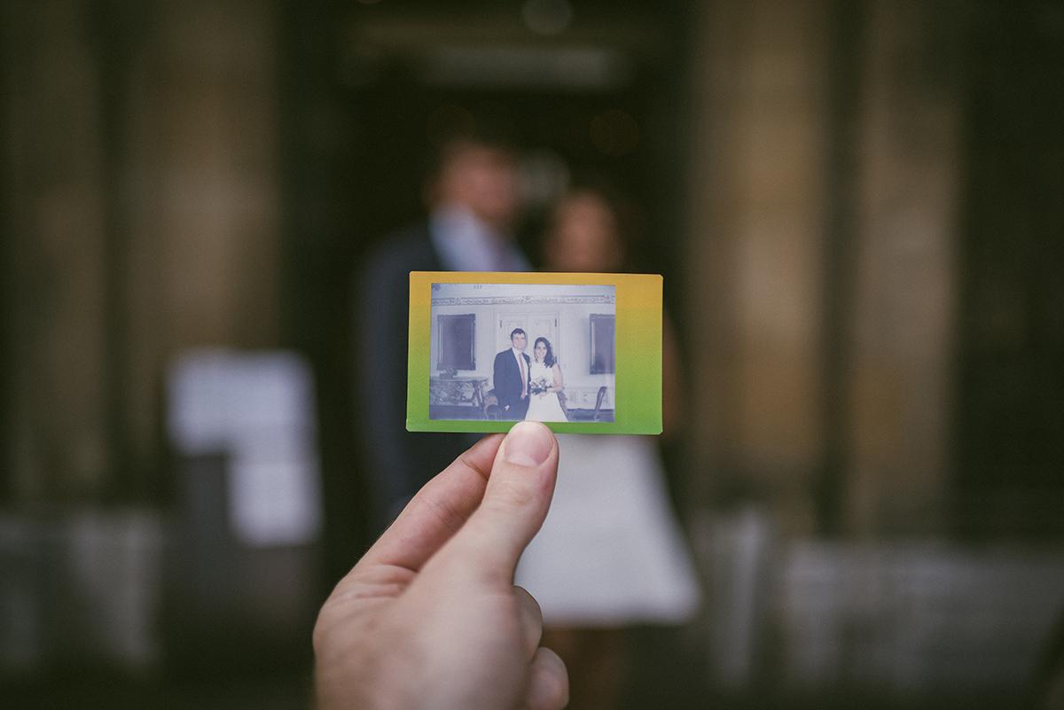 Hochzeitsfotografie-Aachen-Fotograf-Weißer-Saal-Dreamcatcher- (15)