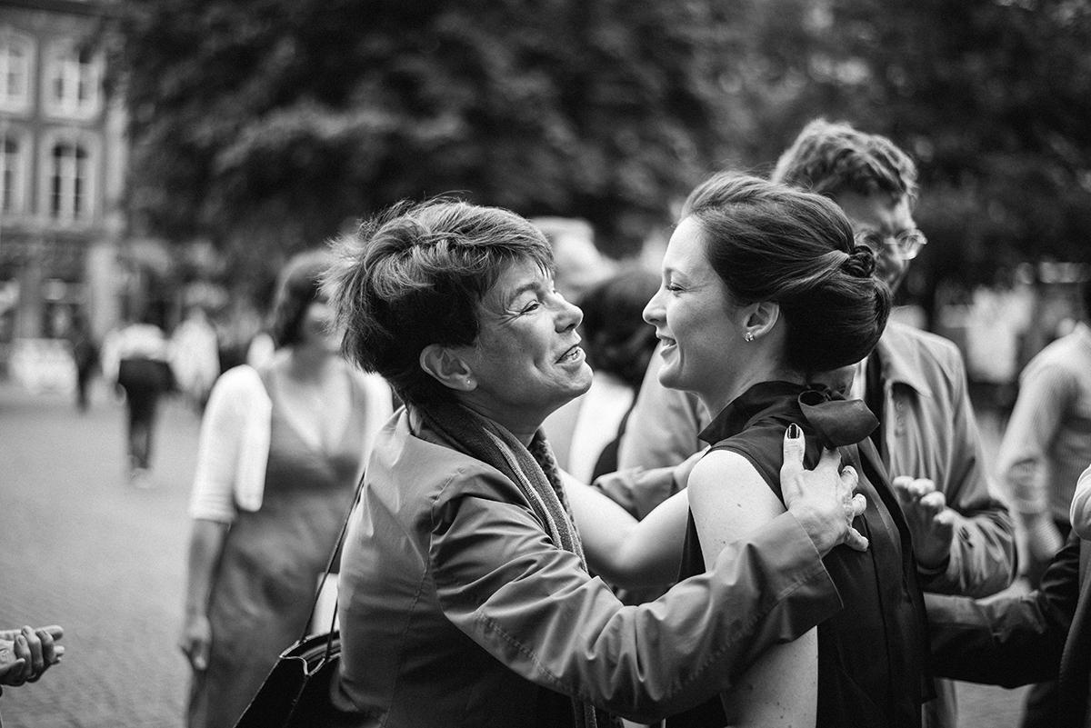 Hochzeitsfotografie-Aachen-Fotograf-Weißer-Saal-Dreamcatcher- (2)