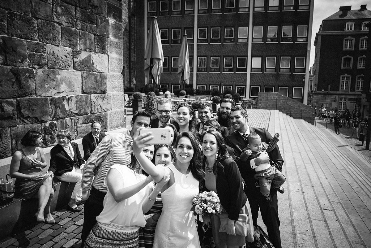 Hochzeitsfotografie-Aachen-Fotograf-Weißer-Saal-Dreamcatcher- (20)