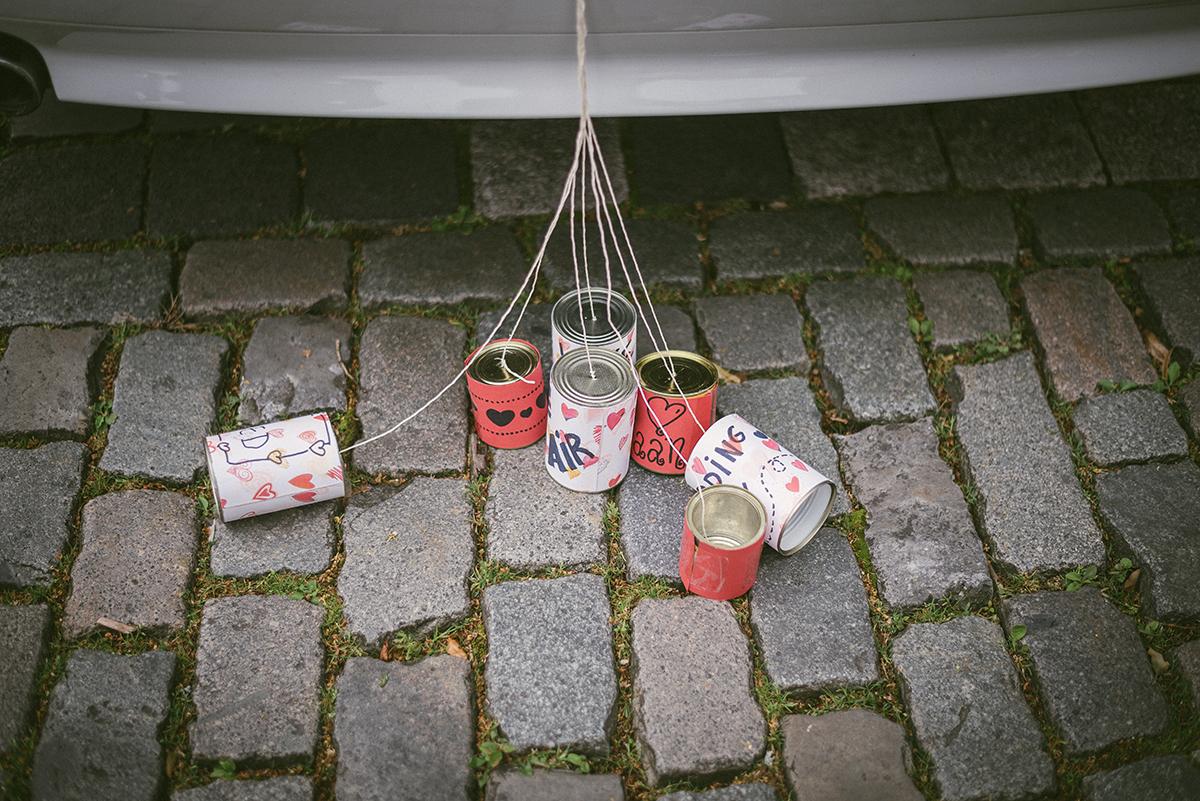 Hochzeitsfotografie-Aachen-Fotograf-Weißer-Saal-Dreamcatcher- (22)