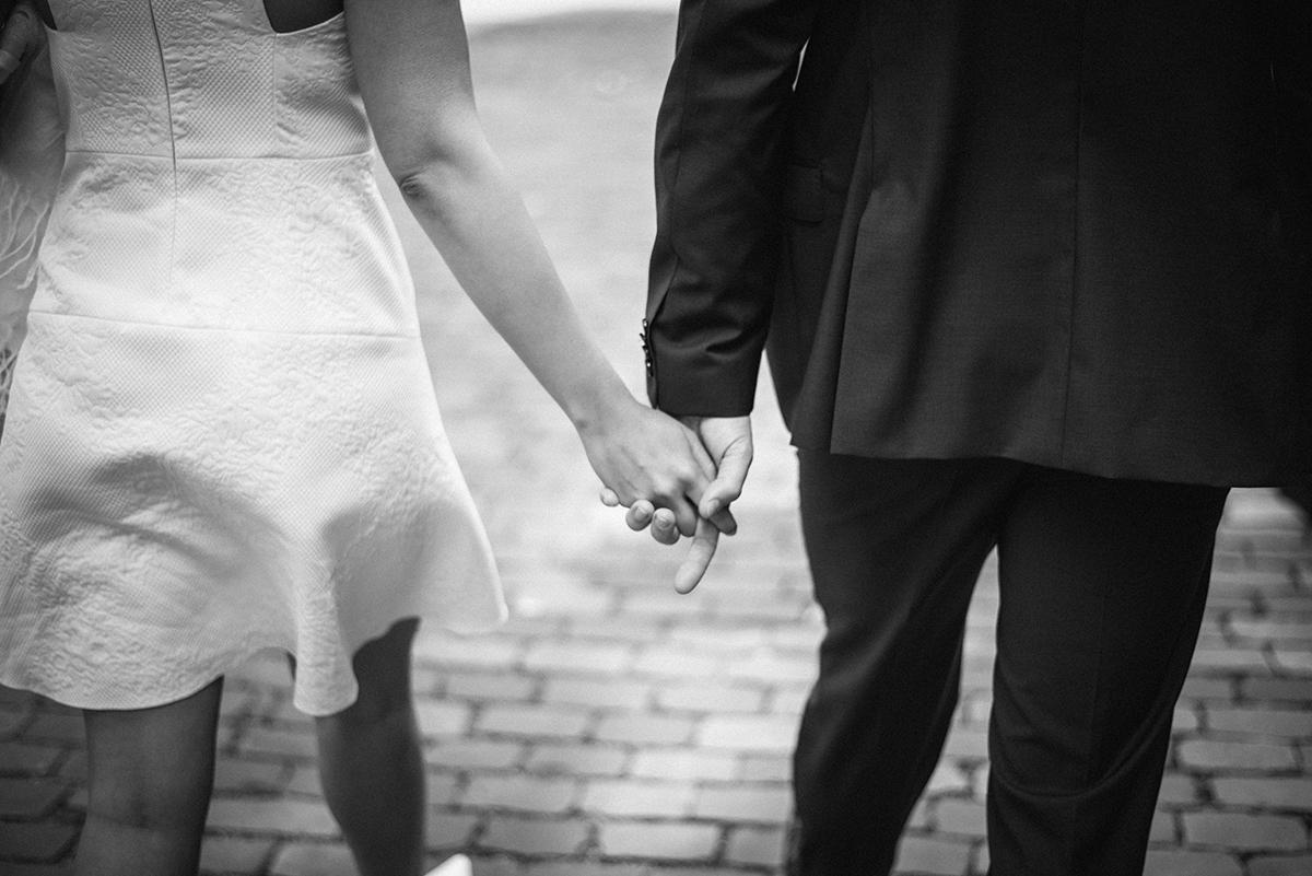 Hochzeitsfotografie-Aachen-Fotograf-Weißer-Saal-Dreamcatcher- (23)