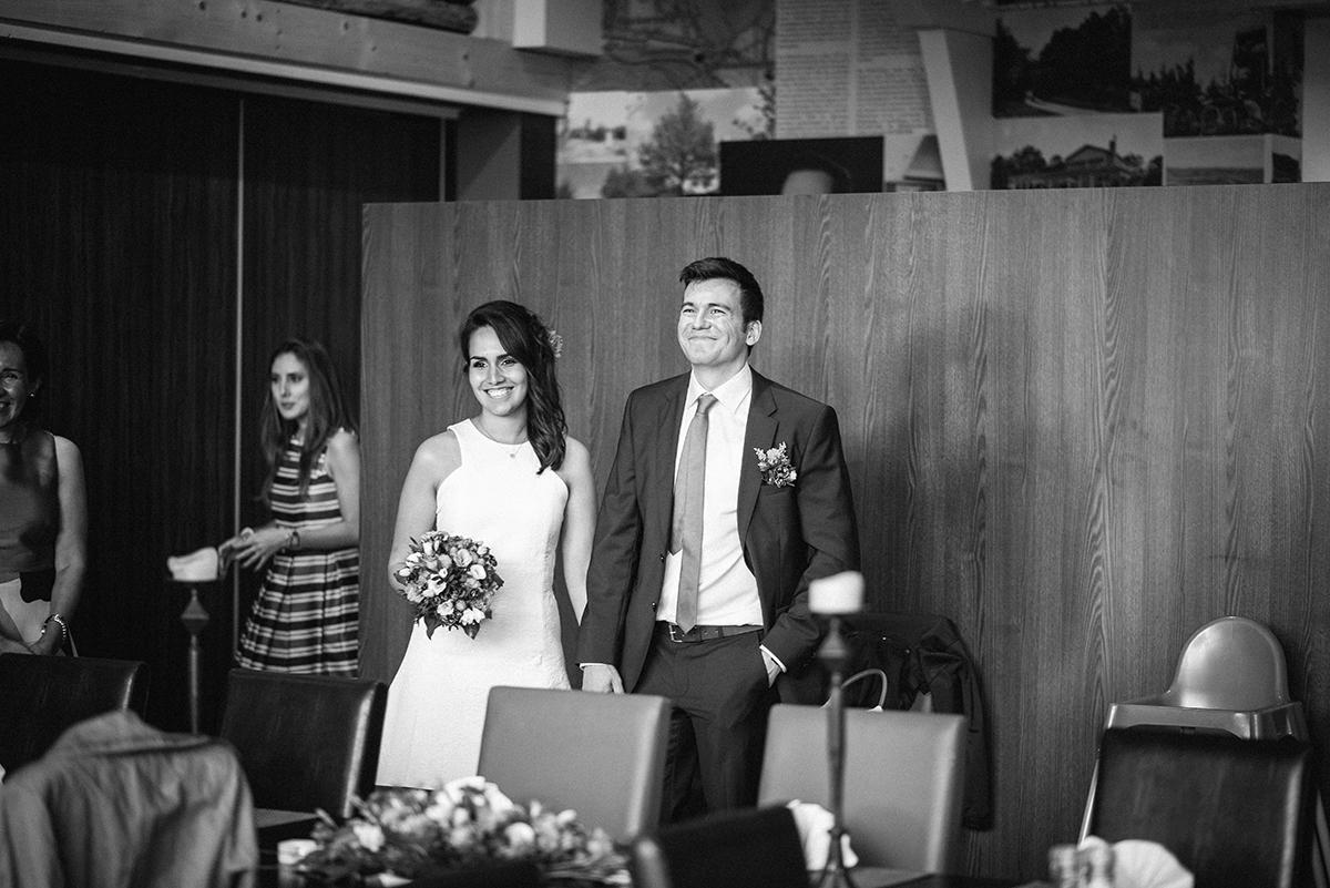 Hochzeitsfotografie-Aachen-Fotograf-Weißer-Saal-Dreamcatcher- (31)