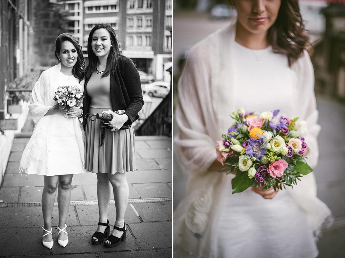 Hochzeitsfotografie-Aachen-Fotograf-Weißer-Saal-Dreamcatcher- (4)