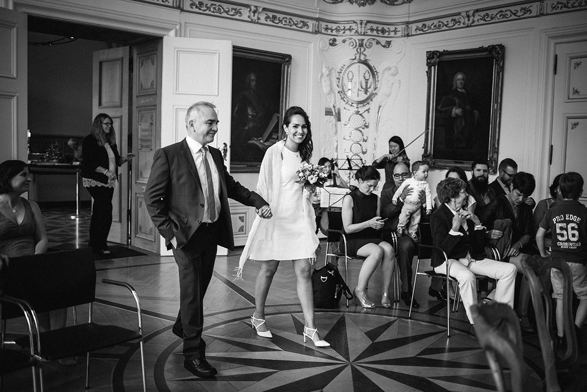 Hochzeitsfotografie-Aachen-Fotograf-Weißer-Saal-Dreamcatcher- (5)