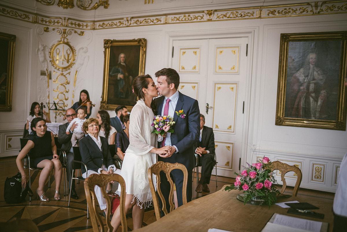Hochzeitsfotografie-Aachen-Fotograf-Weißer-Saal-Dreamcatcher- (6)