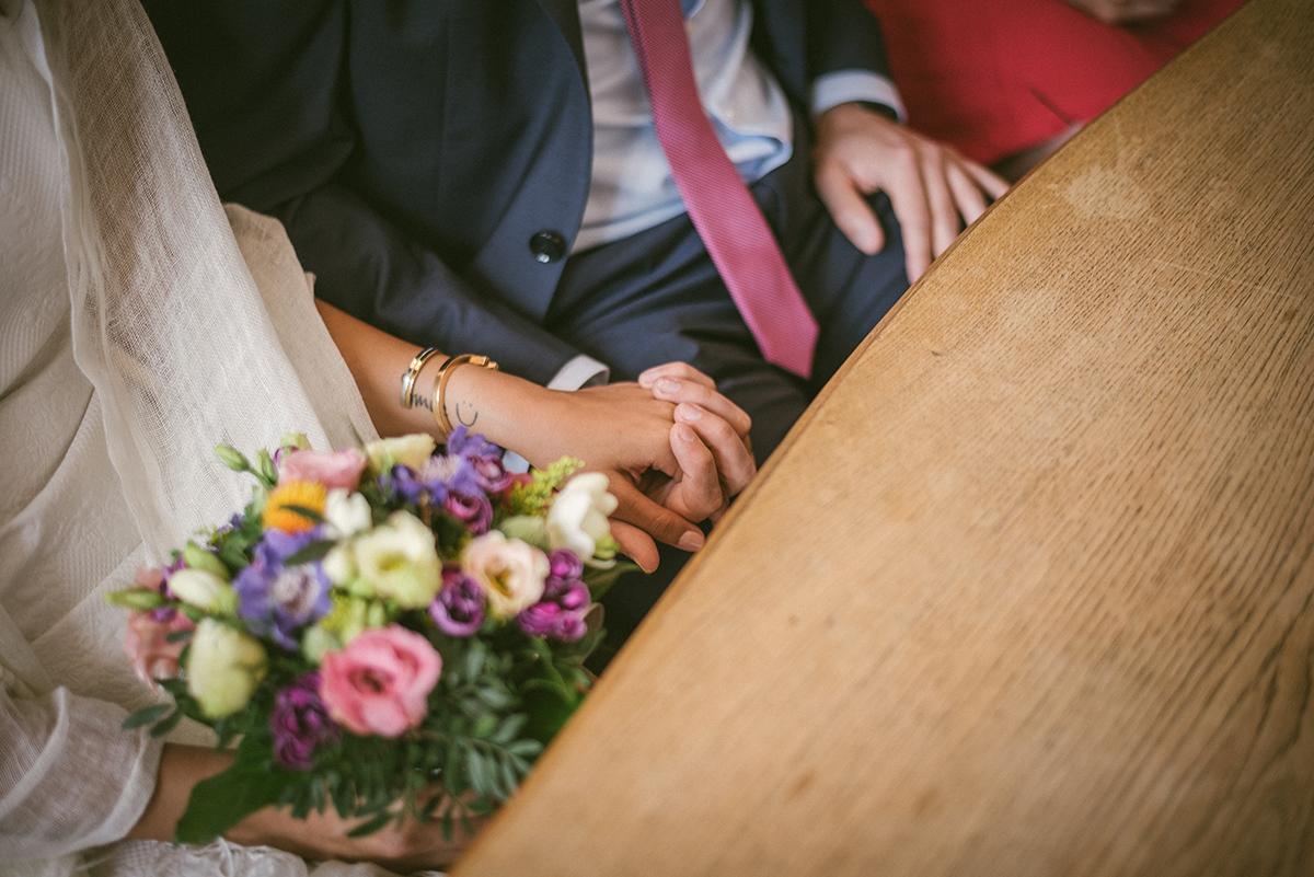 Hochzeitsfotografie-Aachen-Fotograf-Weißer-Saal-Dreamcatcher- (8)