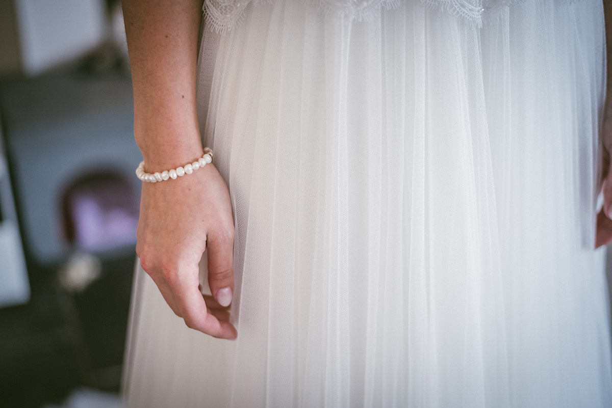 Hochzeitsfotografie-Aachen-Kohlscheid-Kohlibri-Dreamcatcher-Photography- (10)