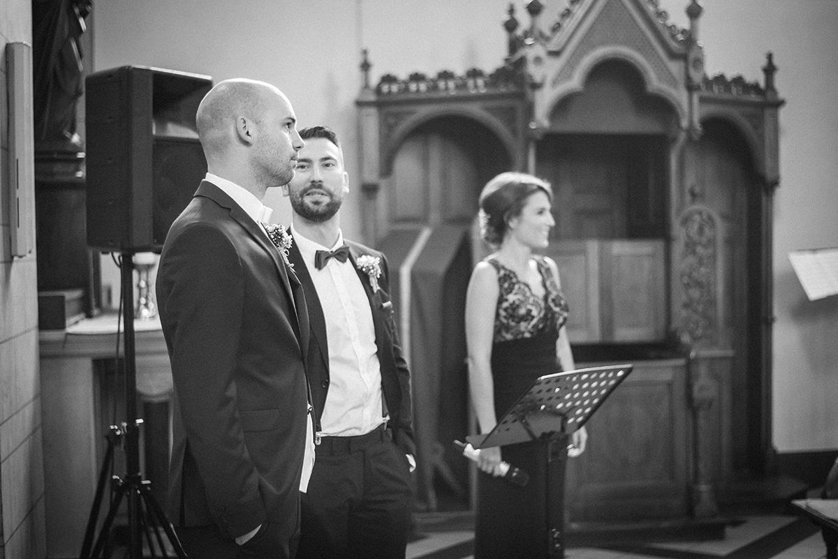 Hochzeitsfotografie-Aachen-Kohlscheid-Kohlibri-Dreamcatcher-Photography- (12)