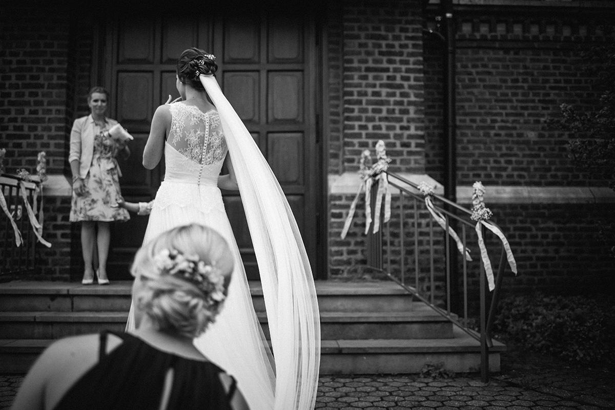 Hochzeitsfotografie-Aachen-Kohlscheid-Kohlibri-Dreamcatcher-Photography- (13)