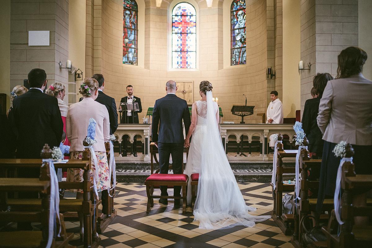 Hochzeitsfotografie-Aachen-Kohlscheid-Kohlibri-Dreamcatcher-Photography- (15)