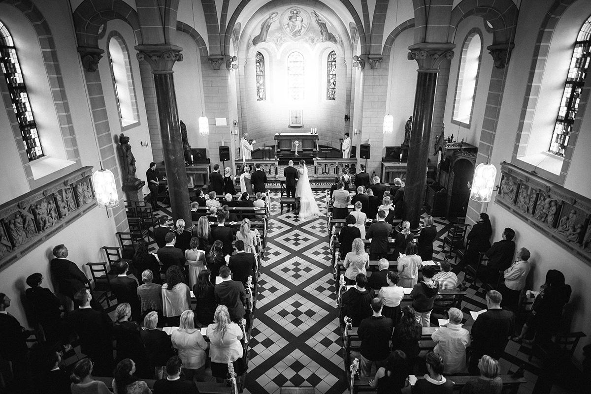 Hochzeitsfotografie-Aachen-Kohlscheid-Kohlibri-Dreamcatcher-Photography- (16)
