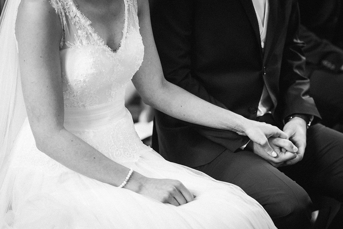 Hochzeitsfotografie-Aachen-Kohlscheid-Kohlibri-Dreamcatcher-Photography- (17)