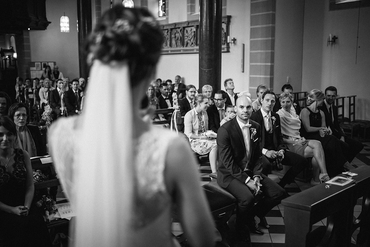 Hochzeitsfotografie-Aachen-Kohlscheid-Kohlibri-Dreamcatcher-Photography- (18)