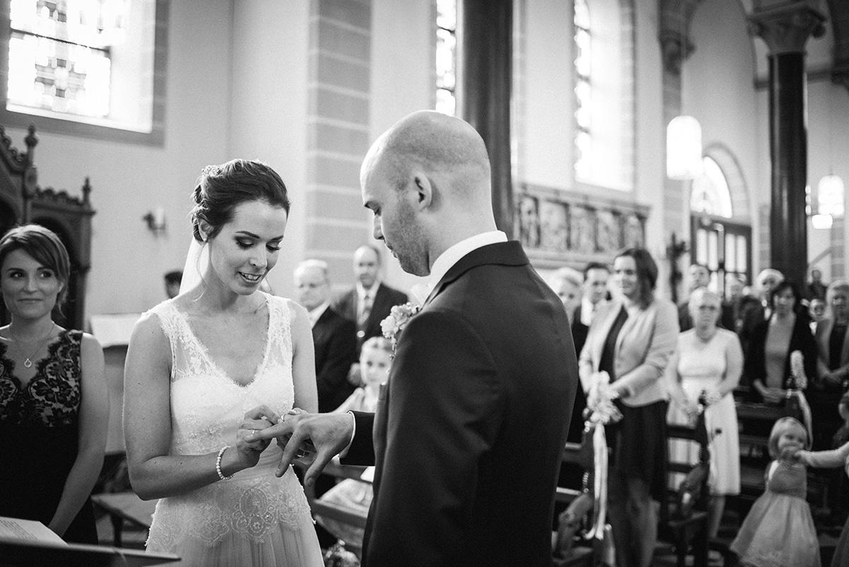 Hochzeitsfotografie-Aachen-Kohlscheid-Kohlibri-Dreamcatcher-Photography- (19)