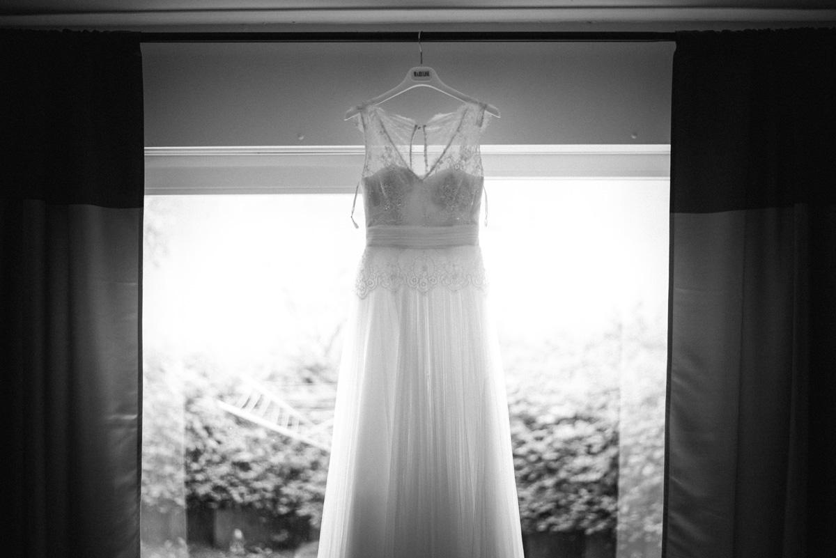 Hochzeitsfotografie-Aachen-Kohlscheid-Kohlibri-Dreamcatcher-Photography- (2)