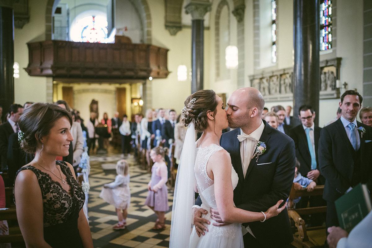 Hochzeitsfotografie-Aachen-Kohlscheid-Kohlibri-Dreamcatcher-Photography- (20)