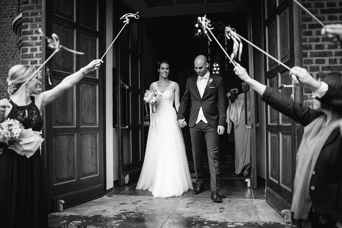 Hochzeitsfotografie-Aachen-Kohlscheid-Kohlibri-Dreamcatcher-Photography- (22)