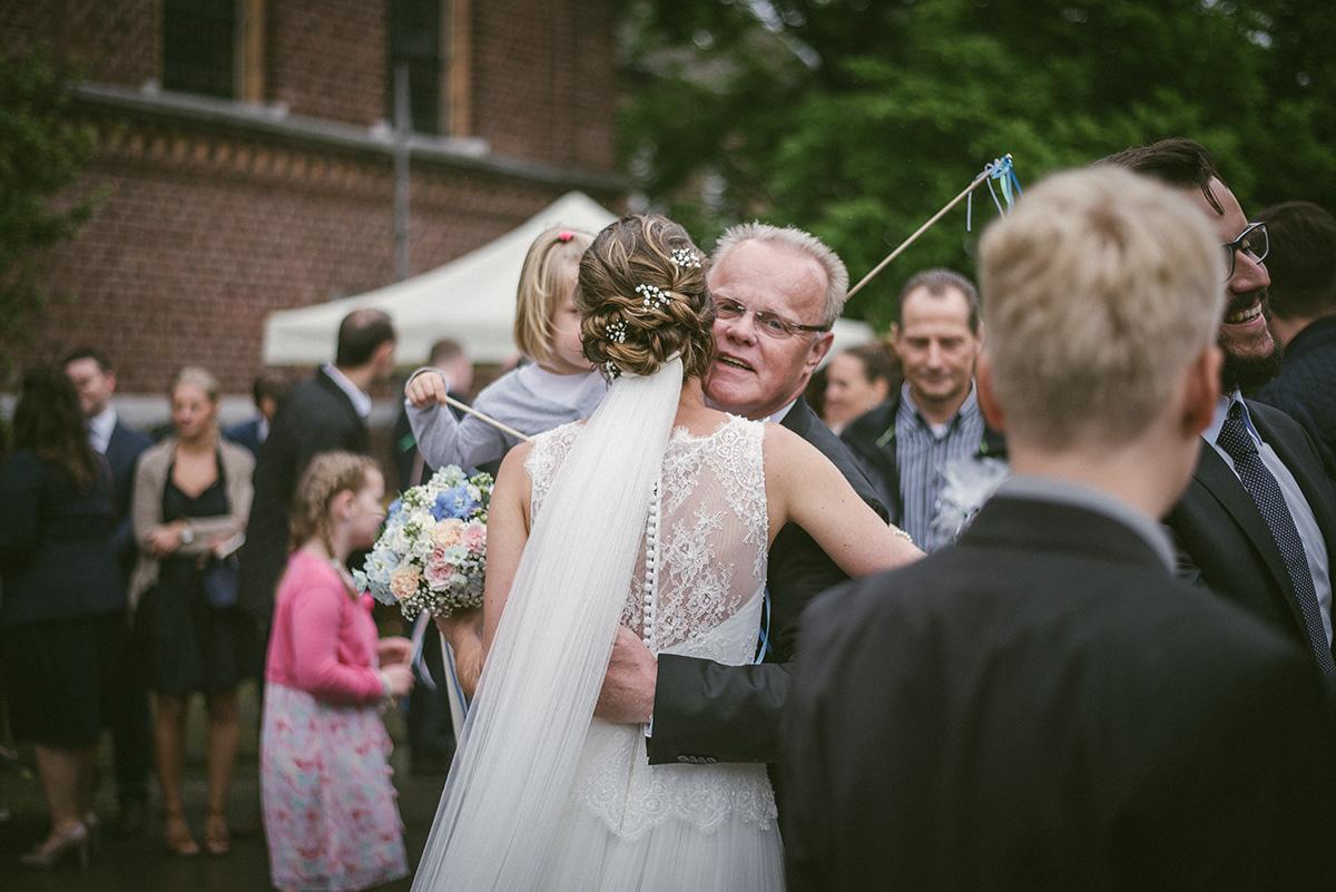 Hochzeitsfotografie-Aachen-Kohlscheid-Kohlibri-Dreamcatcher-Photography- (23)