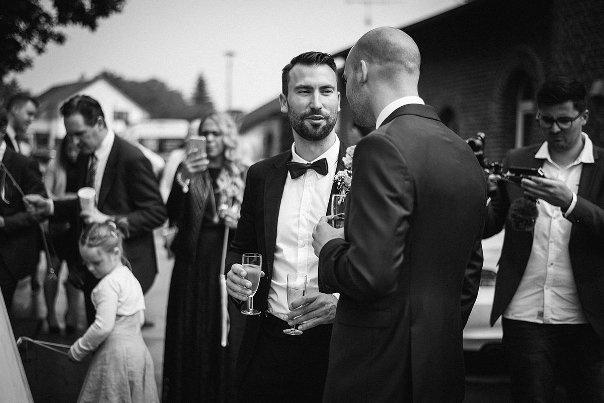 Hochzeitsfotografie-Aachen-Kohlscheid-Kohlibri-Dreamcatcher-Photography- (24)