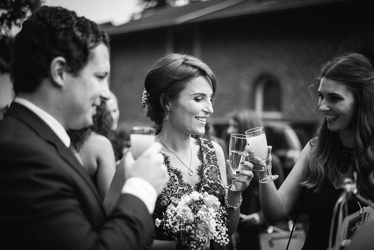Hochzeitsfotografie-Aachen-Kohlscheid-Kohlibri-Dreamcatcher-Photography- (25)