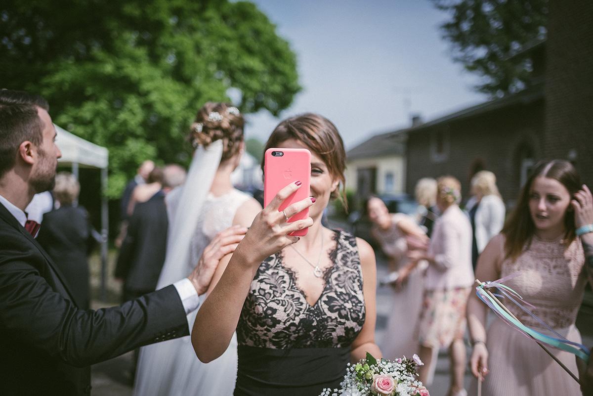 Hochzeitsfotografie-Aachen-Kohlscheid-Kohlibri-Dreamcatcher-Photography- (26)