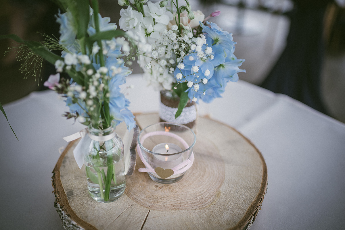 Hochzeitsfotografie-Aachen-Kohlscheid-Kohlibri-Dreamcatcher-Photography- (27)