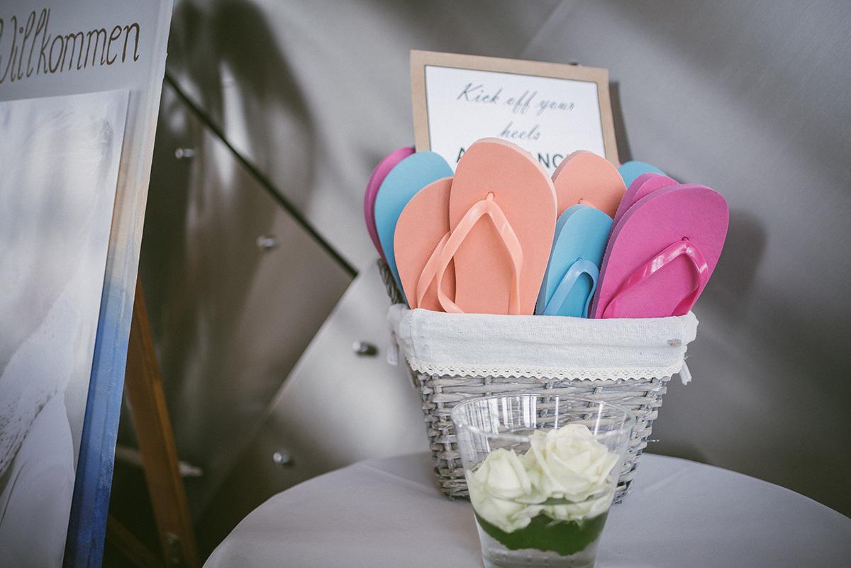 Hochzeitsfotografie-Aachen-Kohlscheid-Kohlibri-Dreamcatcher-Photography- (28)