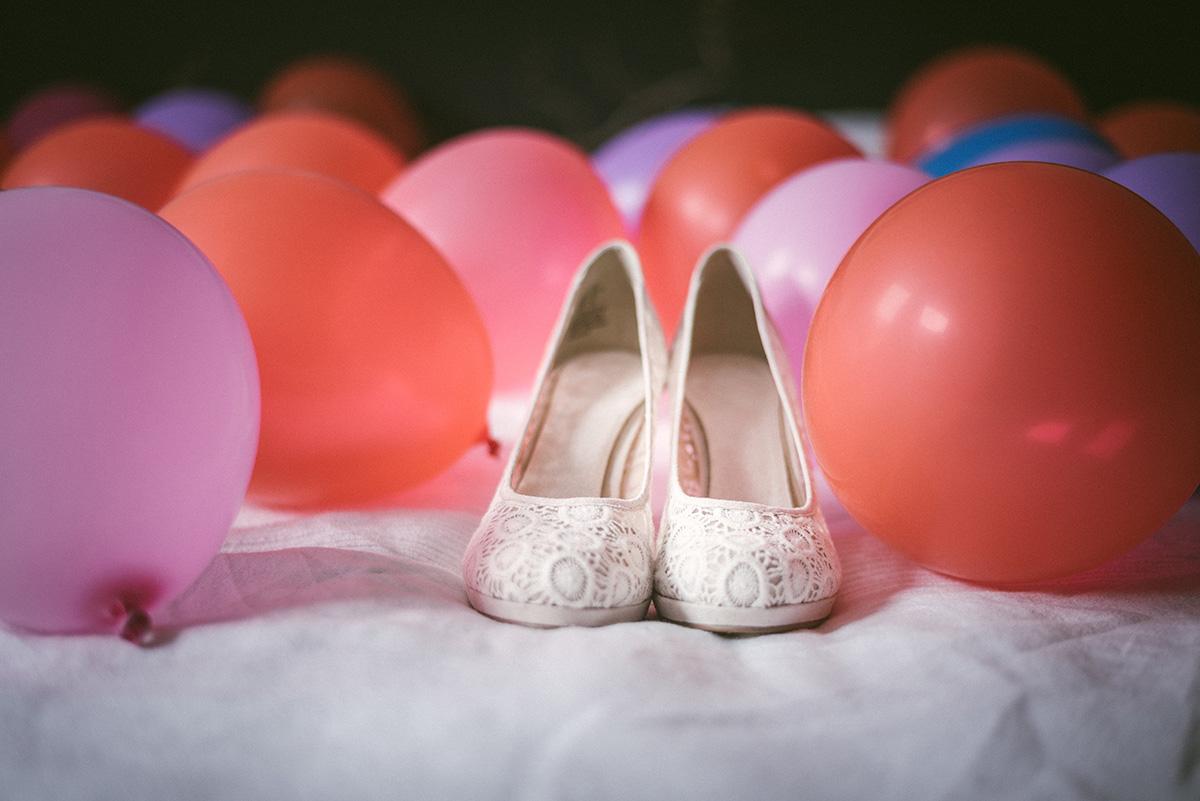 Hochzeitsfotografie-Aachen-Kohlscheid-Kohlibri-Dreamcatcher-Photography- (3)