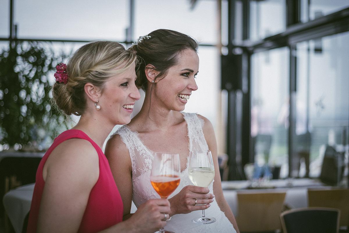 Hochzeitsfotografie-Aachen-Kohlscheid-Kohlibri-Dreamcatcher-Photography- (30)
