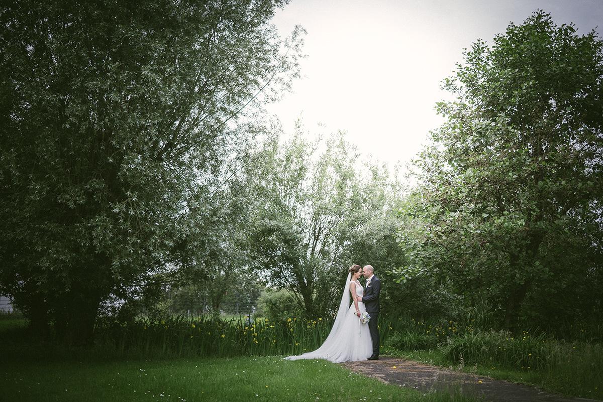 Hochzeitsfotografie-Aachen-Kohlscheid-Kohlibri-Dreamcatcher-Photography- (31)
