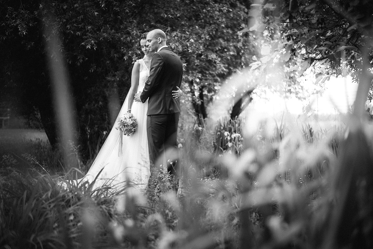 Hochzeitsfotografie-Aachen-Kohlscheid-Kohlibri-Dreamcatcher-Photography- (32)