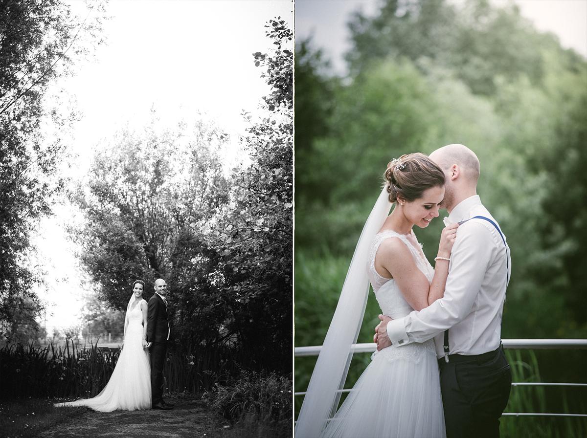 Hochzeitsfotografie-Aachen-Kohlscheid-Kohlibri-Dreamcatcher-Photography- (33)