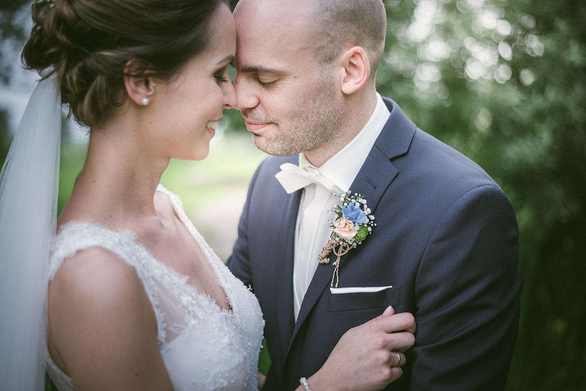 Hochzeitsfotografie-Aachen-Kohlscheid-Kohlibri-Dreamcatcher-Photography- (34)