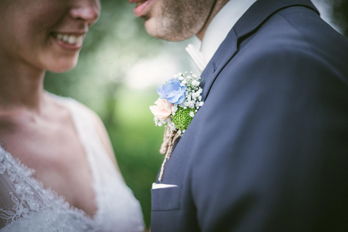 Hochzeitsfotografie-Aachen-Kohlscheid-Kohlibri-Dreamcatcher-Photography- (36)