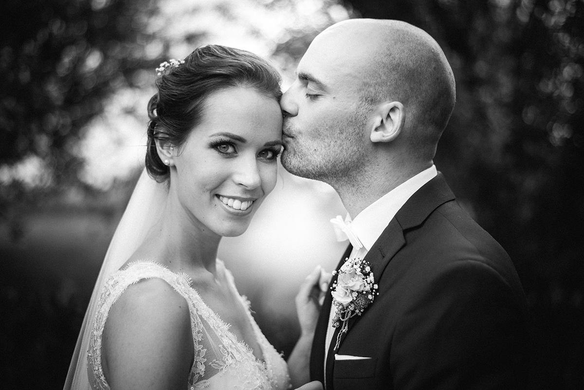 Hochzeitsfotografie-Aachen-Kohlscheid-Kohlibri-Dreamcatcher-Photography- (37)
