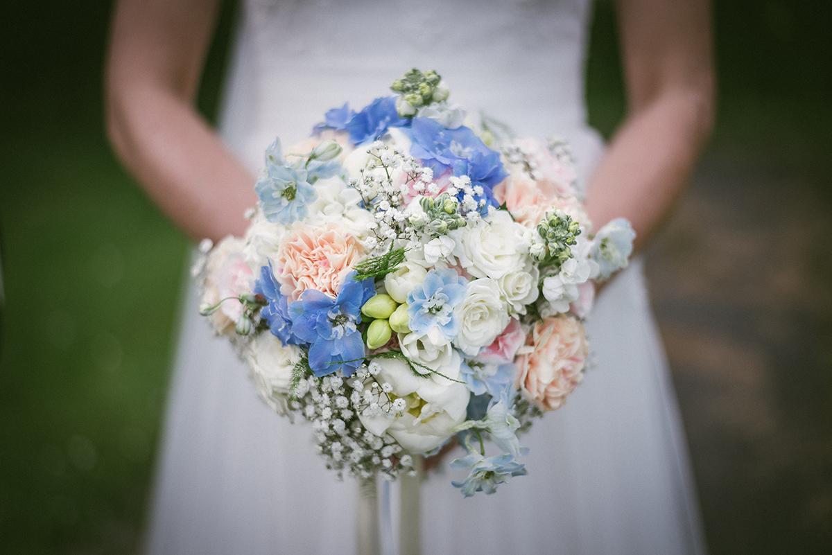Hochzeitsfotografie-Aachen-Kohlscheid-Kohlibri-Dreamcatcher-Photography- (38)