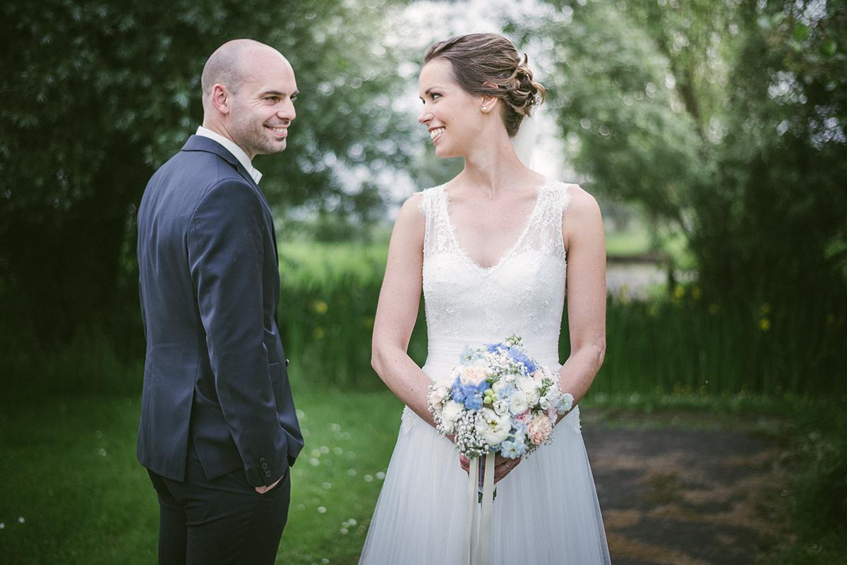 Hochzeitsfotografie-Aachen-Kohlscheid-Kohlibri-Dreamcatcher-Photography- (39)