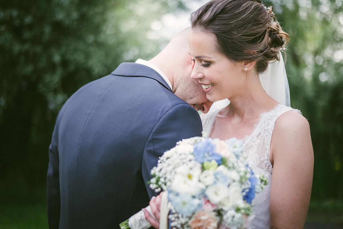Hochzeitsfotografie-Aachen-Kohlscheid-Kohlibri-Dreamcatcher-Photography- (40)