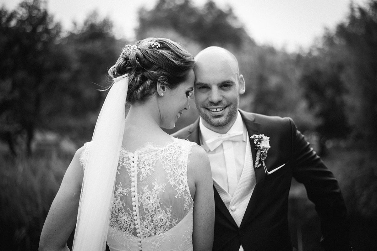 Hochzeitsfotografie-Aachen-Kohlscheid-Kohlibri-Dreamcatcher-Photography- (42)