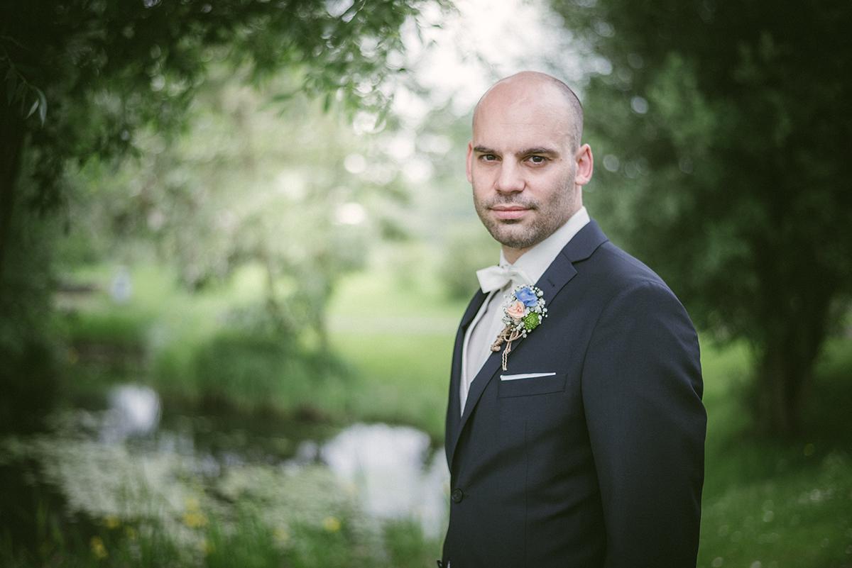 Hochzeitsfotografie-Aachen-Kohlscheid-Kohlibri-Dreamcatcher-Photography- (43)