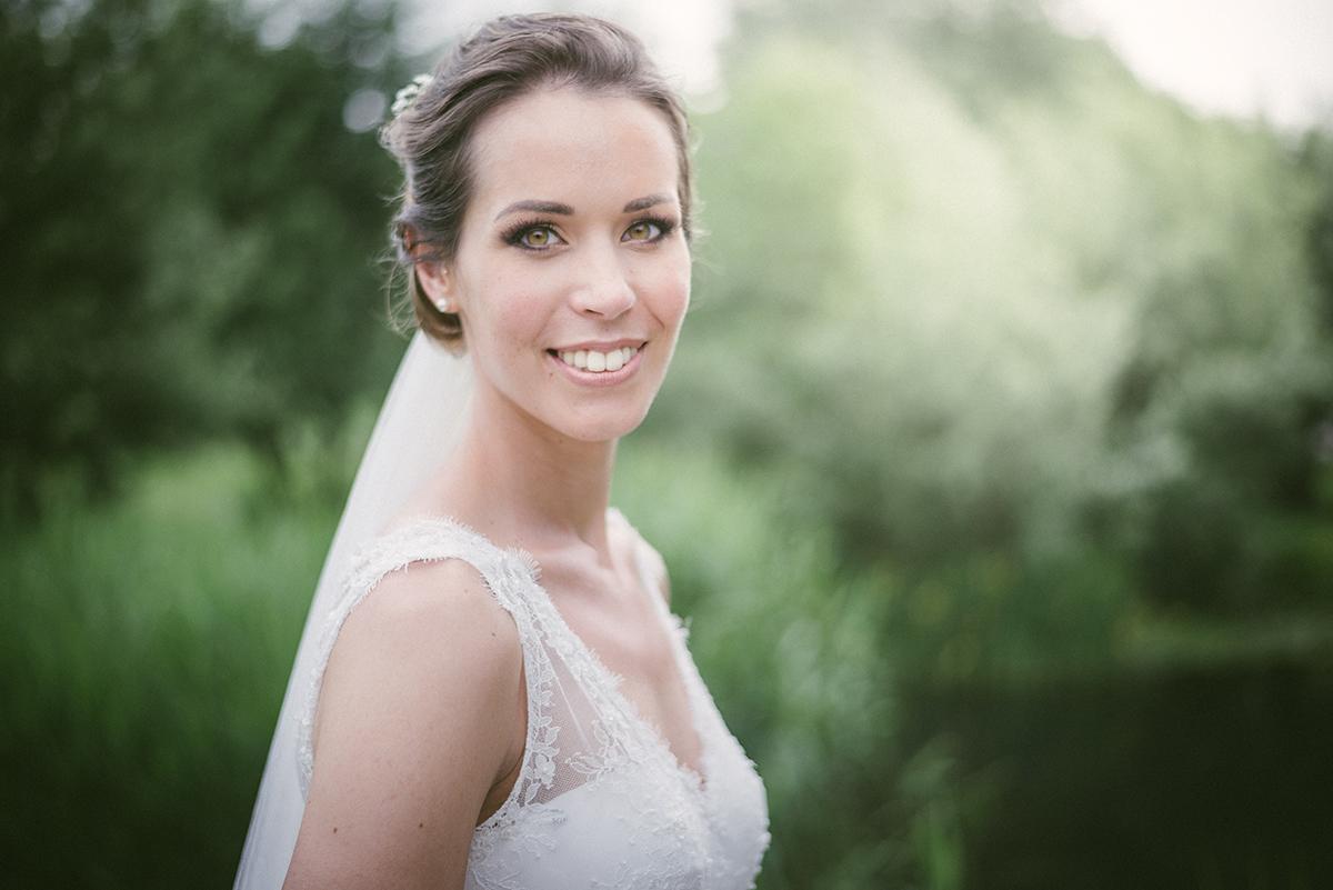 Hochzeitsfotografie-Aachen-Kohlscheid-Kohlibri-Dreamcatcher-Photography- (44)