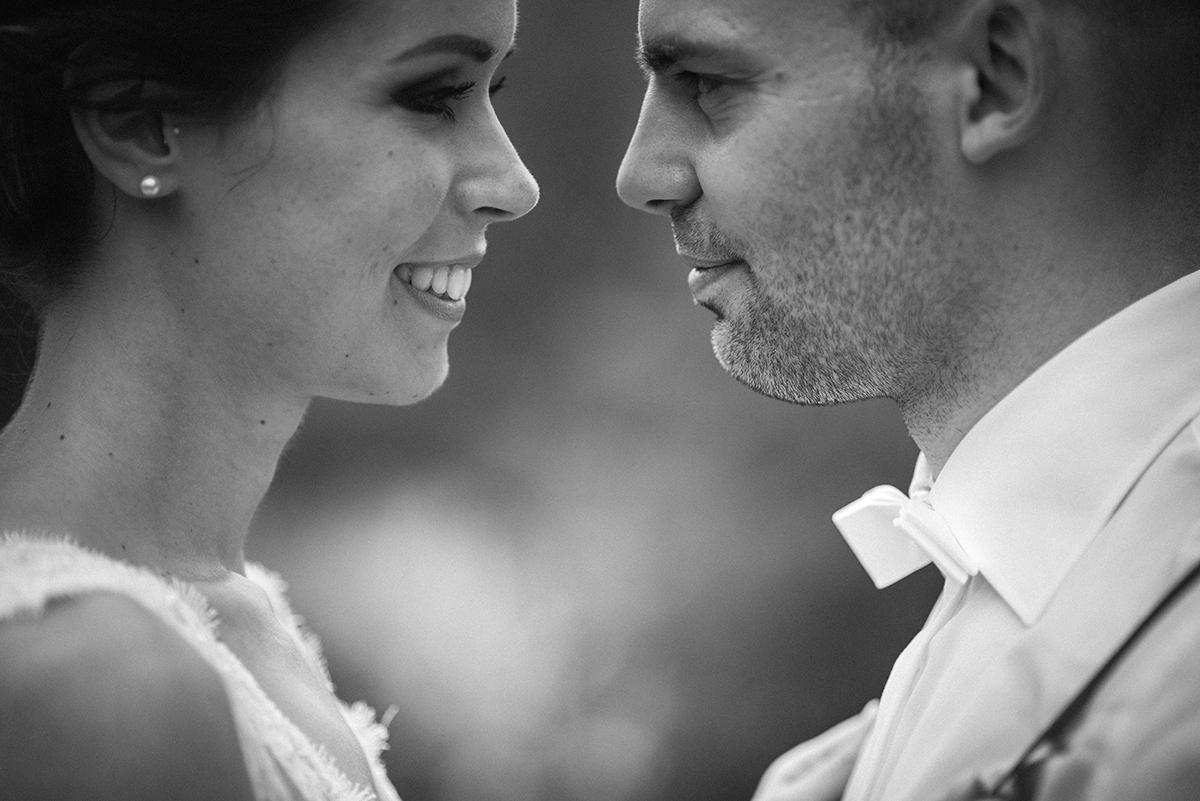 Hochzeitsfotografie-Aachen-Kohlscheid-Kohlibri-Dreamcatcher-Photography- (45)