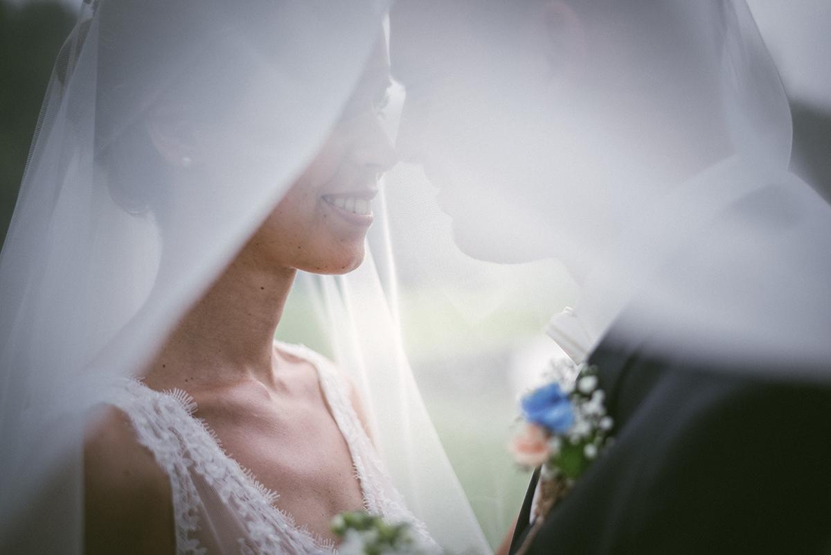 Hochzeitsfotografie-Aachen-Kohlscheid-Kohlibri-Dreamcatcher-Photography- (47)