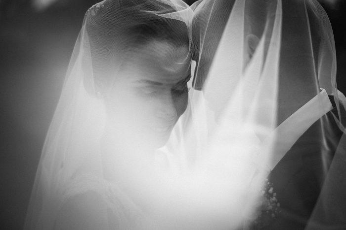 Frühsommerliche Hochzeit in Aachen – Jenny&Dirk